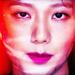 BLACKPINK 'KILL THIS LOVE' Icons - black-pink icon