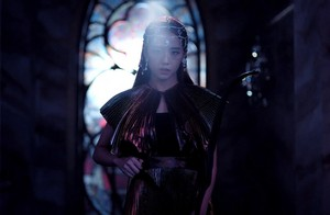 BLACKPINK - 'Kill This Love' M/V