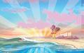 Barbie Mermaid Tale - barbie-in-mermaid-tale wallpaper