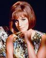 Barbra Streisand - barbra-streisand photo