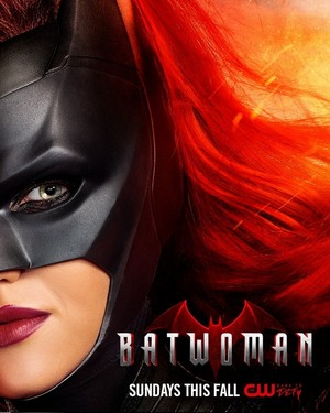 Batwoman (The CW)