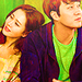Be With You - korean-movies icon