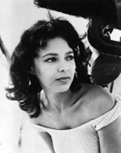 Beautiful Dorothy Dandridge 🌸