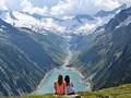Beautiful Mountains 💙