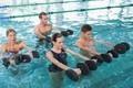 Benefits Of Water Aerobics - cherl12345-tamara photo