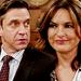 Benson and Barba - crime-fighting-couples icon