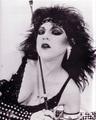 Betsy - the-80s photo