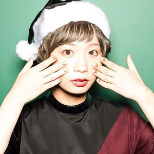 BiSH Black X'mas - Momoko Gumi Company