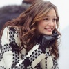 nermai photo entitled Blair Waldorf|| icone for Nerea