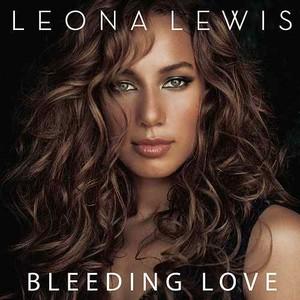 Bleeding प्यार