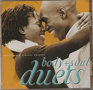 Body And Soul Duets