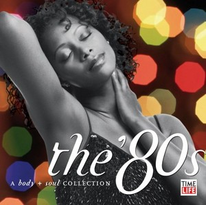 Body And Soul The 80s