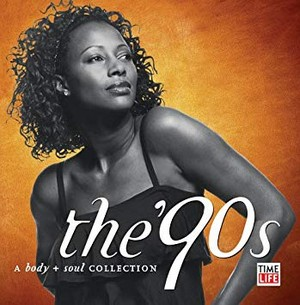 Body And Soul The 90s