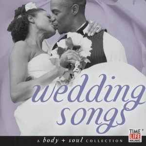 Body And Soul Wedding Songs