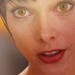 BreakingDawn Pt1  - twilight-series icon
