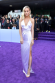 Brie Larson at the Avengers: Endgame World Premiere in Los Angeles (April 22nd, 2019) - avengers-infinity-war-1-and-2 photo