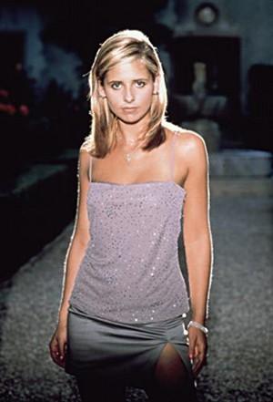 Buffy 127