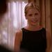 Buffy 131 - bangel-vs-spuffy icon