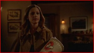 Buffy 136