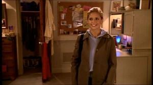 Buffy 137