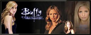 Buffy 160