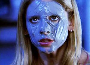 Buffy 177