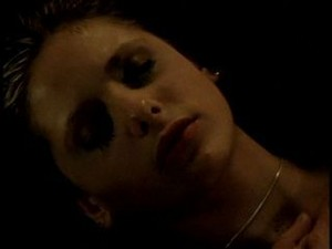 Buffy 179