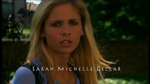 Buffy 184