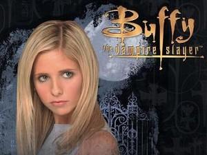 Buffy 186