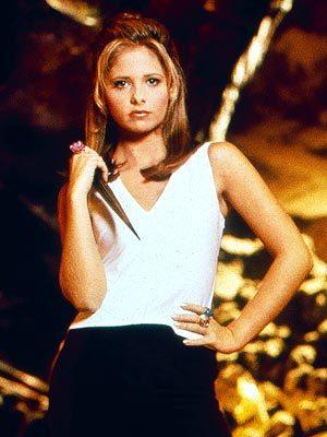 Buffy 189