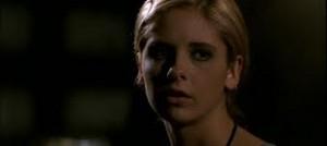 Buffy 196