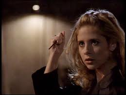 Buffy 206