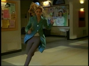 Buffy 207