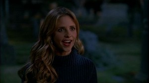 Buffy 208