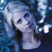 Buffy 210 - bangel-vs-spuffy icon