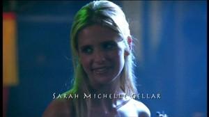 Buffy 211