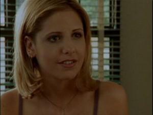 Buffy 216