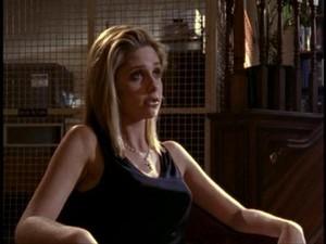 Buffy 217