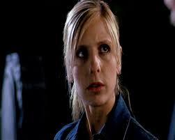 Buffy 226
