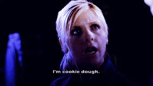 Buffy 231
