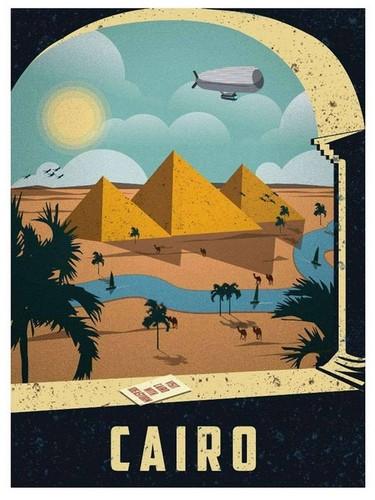 Egypt wallpaper entitled CAIRO EGYPT