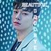 CHEN - exo icon