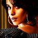 Camila Cabello - the-rowdy-girls icon