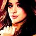 Camila Icon - camila-cabello icon