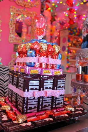 doces Cake🎂🍭