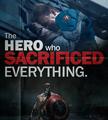 Captain America  - captain-america fan art