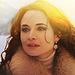 Carmen   - twilight-series icon