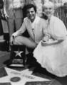 Casey Kasem Walk Of Fame Induction Ceremony - yorkshire_rose photo