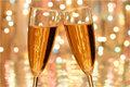 Champagne Birthday Toast For Berni - yorkshire_rose photo