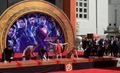 Chinese Theatres: Avengers Assemble (April 23, 2019) - avengers-infinity-war-1-and-2 photo